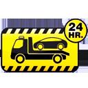 Tractari auto Bucuresti 0721011869 NON-STOP